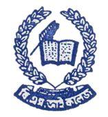 Boalkhali Sirajul Islam Degree College