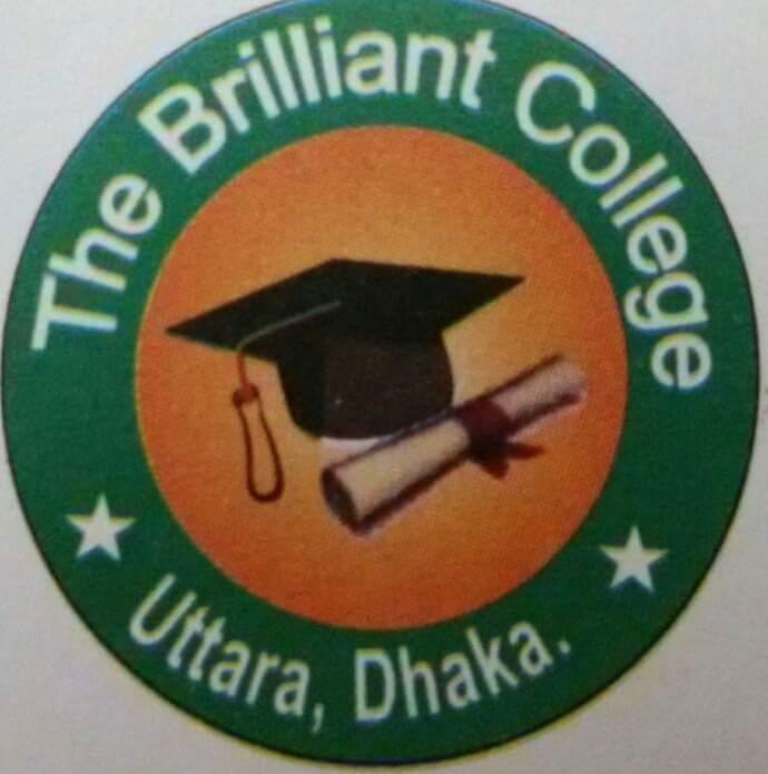 The Brilliant College