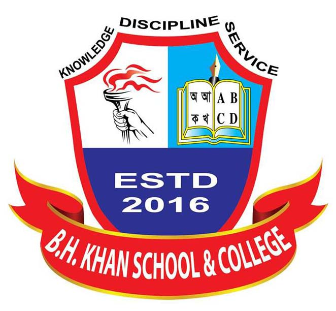 B H Khan School & College