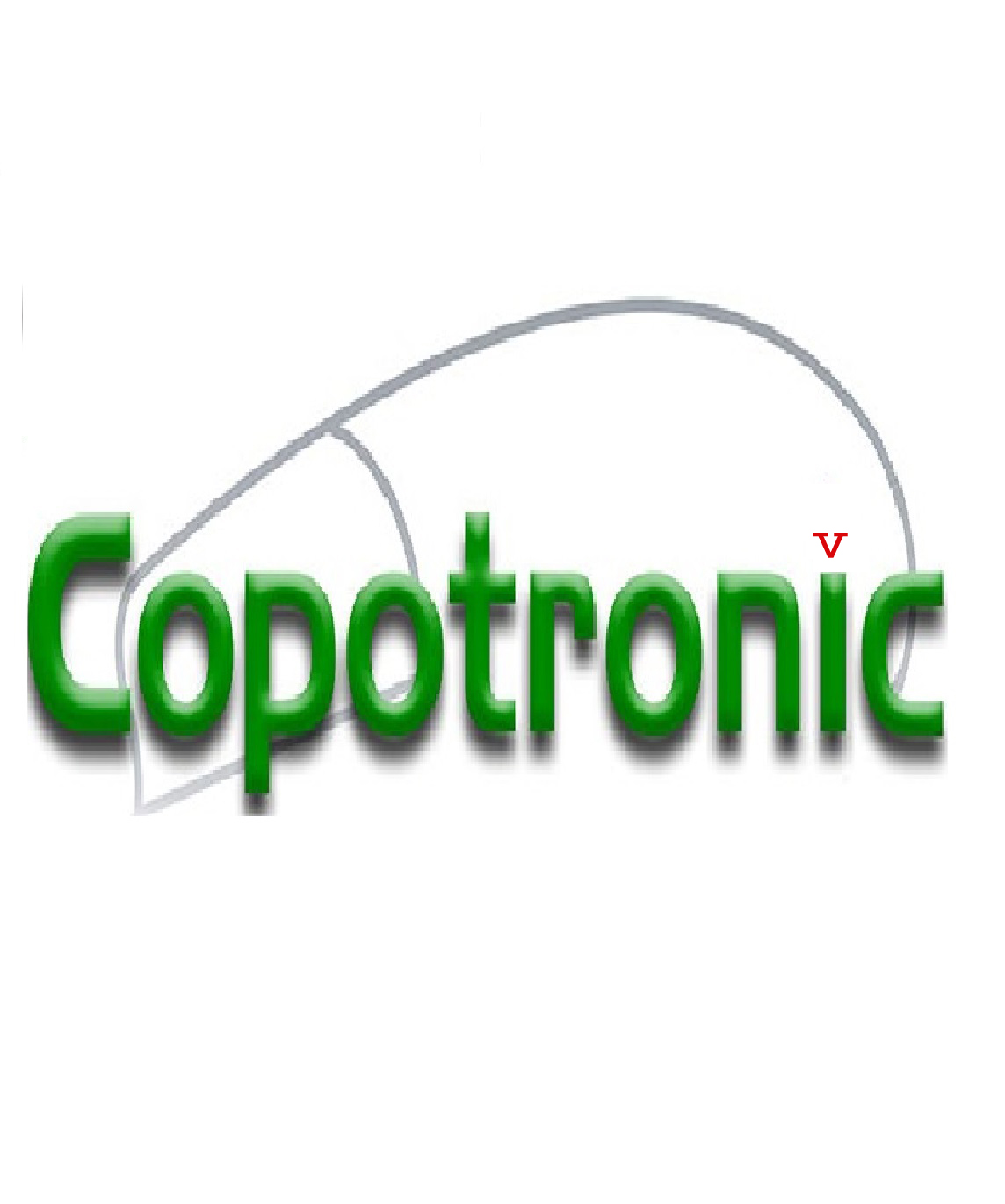 Copotronic InfoSystems Limited
