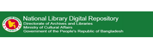National Library Digital Repository