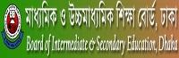 Dhaka Education Board Portal