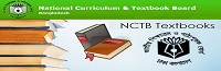 National Curriculam Textbook Board of Bangladesh